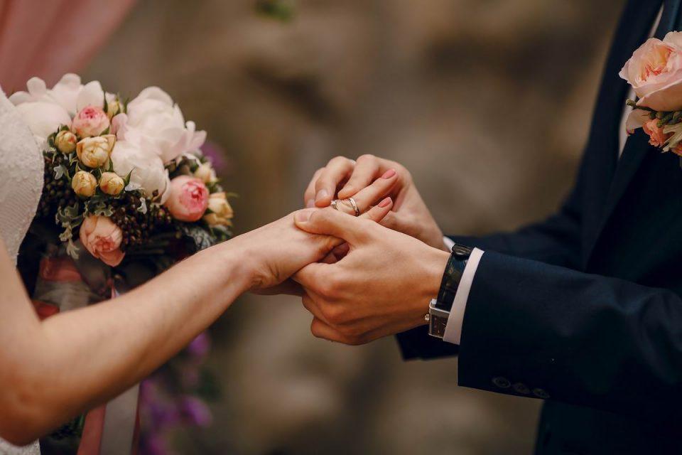 Conseils pour l'organisation de votre mariage